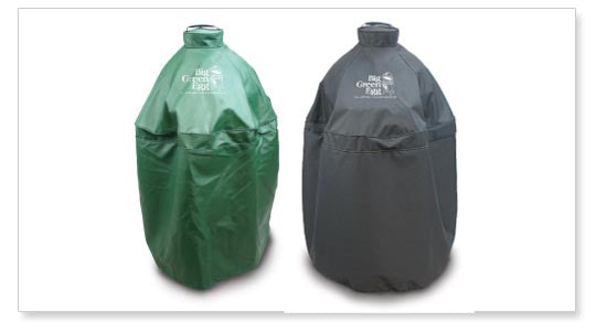 Big Green Egg Premium Heavy Duty Egg Cover