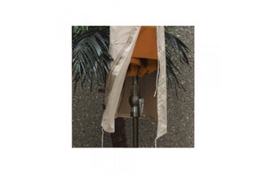 Extra Large Umbrella Cover (Fits 9'-11')