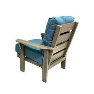Reynolds Deep Seating Group by Evermore Casual