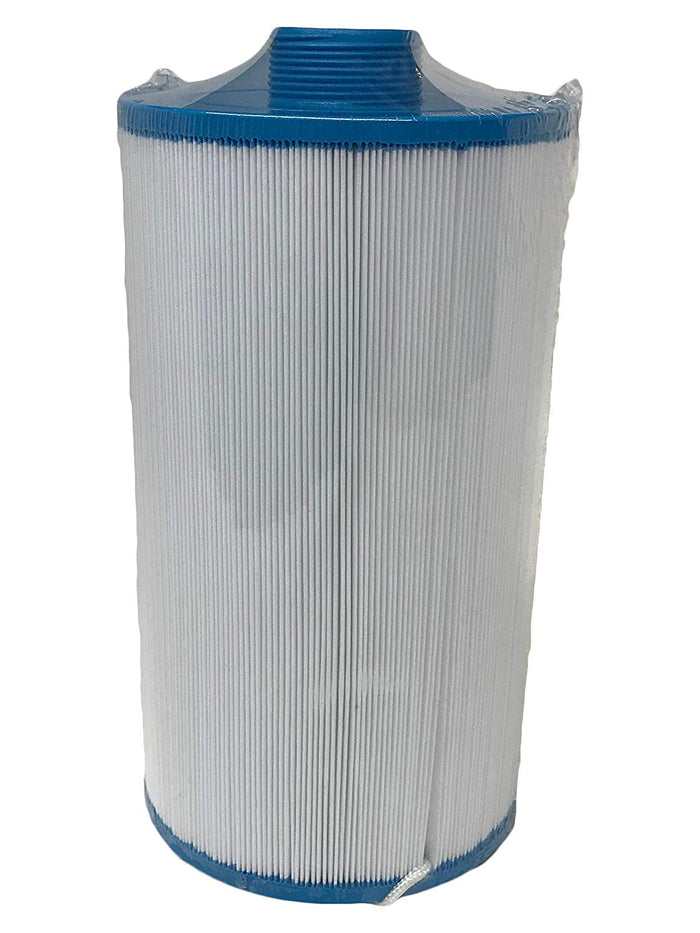 Freeflow 50 SQ FT Filter Cartridge