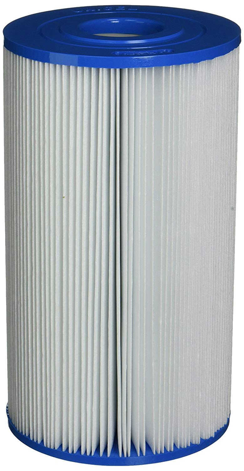 30 SQ FT Filter Cartridge for Jetsetter/Prodigy/SX/TX Spas