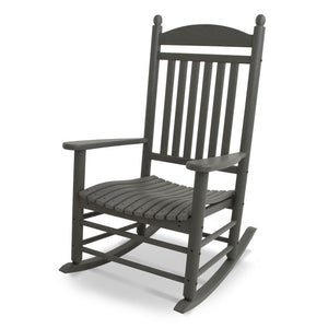 POLYWOOD™ Jefferson Rocker