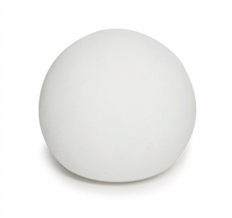 Lumi Glowb Floating Lights