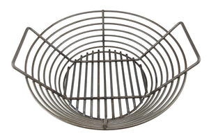 Kick Ash Charcoal Basket
