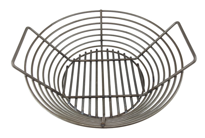 Kick Ash Basket for Large Egg