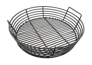 Kick Ash basket for XL Big Green Egg
