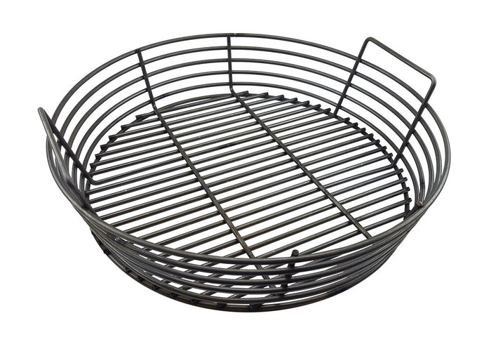 Kick Ash Basket for Extra Large Egg