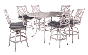 Lotus Dining Collection