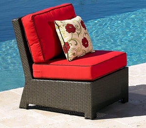Cabo Seating Collection