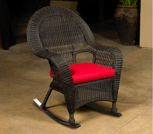 Charleston Patio Sets from $1796!
