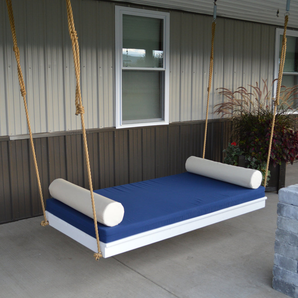 marlboro hanging bed call for price newport hanging bed