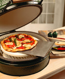 Big Green Egg Aluminum Pizza Peel