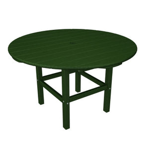 "POLYWOOD™ 38"" Kid Dining Table"