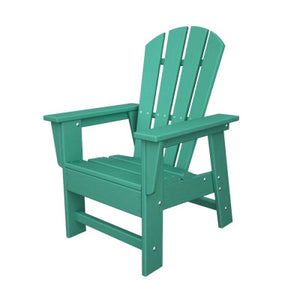 POLYWOOD™ South Beach Children's Chair