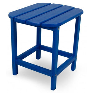 "POLYWOOD™ South Beach 18"" Side Table"
