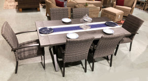 Augusta Dining Collection