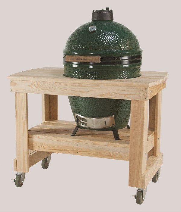 Big Green Egg Page 2 Leisure Depot