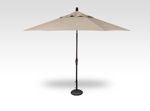 Umbrella - 11' Collar Tilt