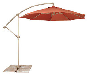 UMBRELLA - 9' CANTILEVER