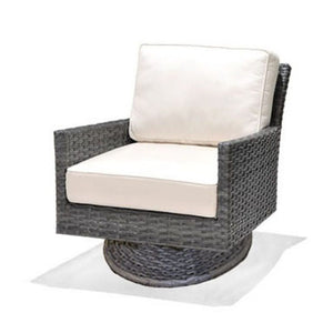 Amari Deep Seating Collection