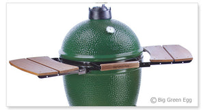Big Green Egg - Egg Mates