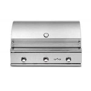 "Delta Heat Drop In 32"" Gas Grill"