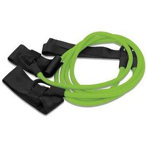 k237 kokido swimcord for water fitness