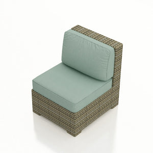 Malibu Deep Seating Collection