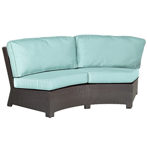 Contour Cabo Seating Collection