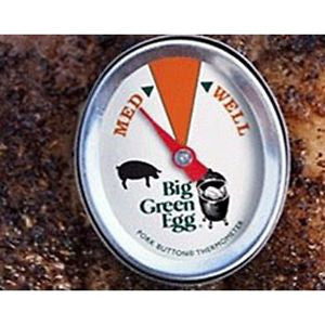 pork button thermometer