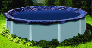 Super Guard Pool Covers