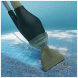 SKOOBA VAC POOL CLEANER