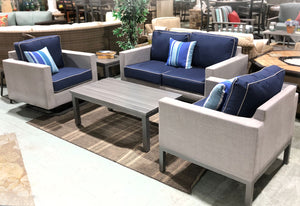 indoor outdoor furniture