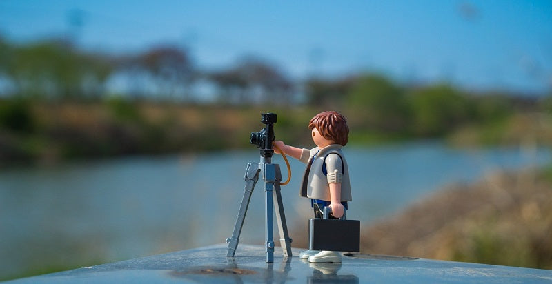photo-playmobil