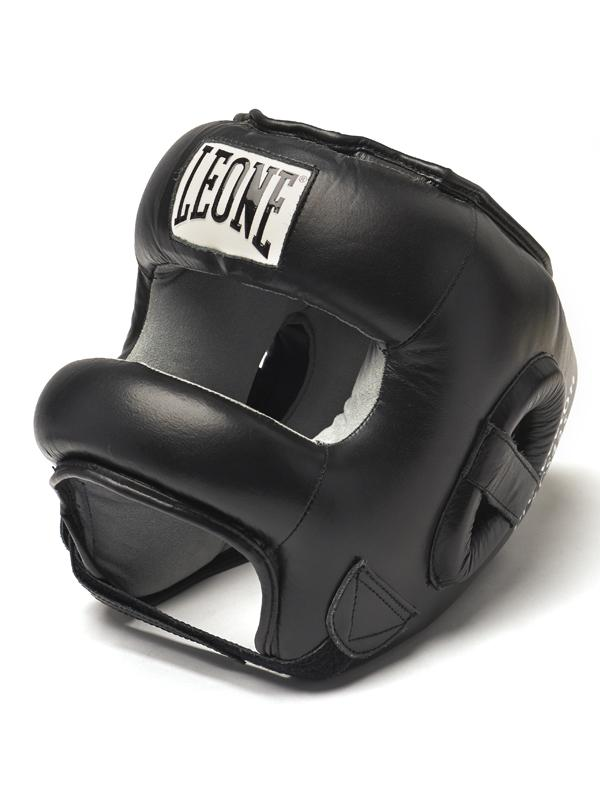 Casco Boxeo de barra  CS425 - Top Artes Marciales
