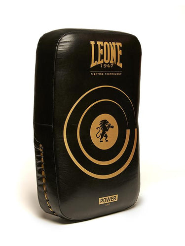 Power line escudo Boxeo Leone GM431 - Top Artes Marciales