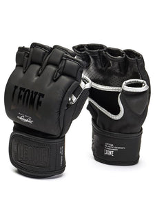 "Guantillas para MMA "" Black Edition"" GP105 - Top Artes Marciales"