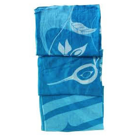 Nectar of Life Cotton Scarf