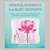 Mindful Moments for Busy Mothers by Sarah Rudell Beach