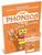 Just Phonics - *Junior Infants 1 (26 Letters)