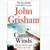 Camino Winds : The Ultimate Summer Murder Mystery John Grisham