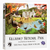 Killarney National Park 500 Piece Puzzle Jigsaw