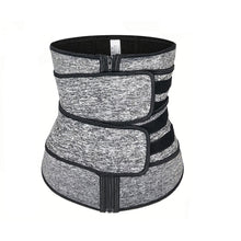 Load image into Gallery viewer, Thicken Fitness Yoga Waist Pad. LT-001