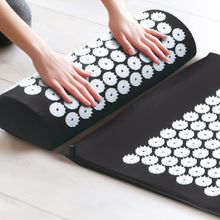 Load image into Gallery viewer, Acupuncture Massage Mat Yoga Mat 68*42cm. FA-006