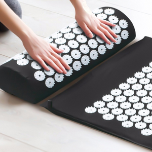 Acupuncture Massage Mat Yoga Mat 68*42cm. FA-006