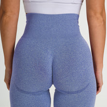 Load image into Gallery viewer, Breathable and Quick-drying Stretch Yoga Pants. YP-020