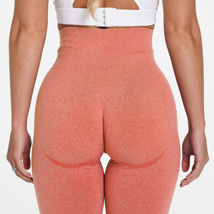 Breathable and Quick-drying Stretch Yoga Pants. YP-020