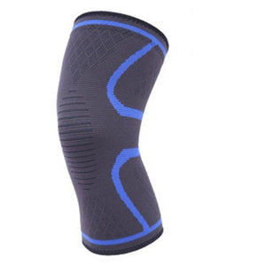 Fitness Running Non-slip Breathable Knee Pads. FA-001