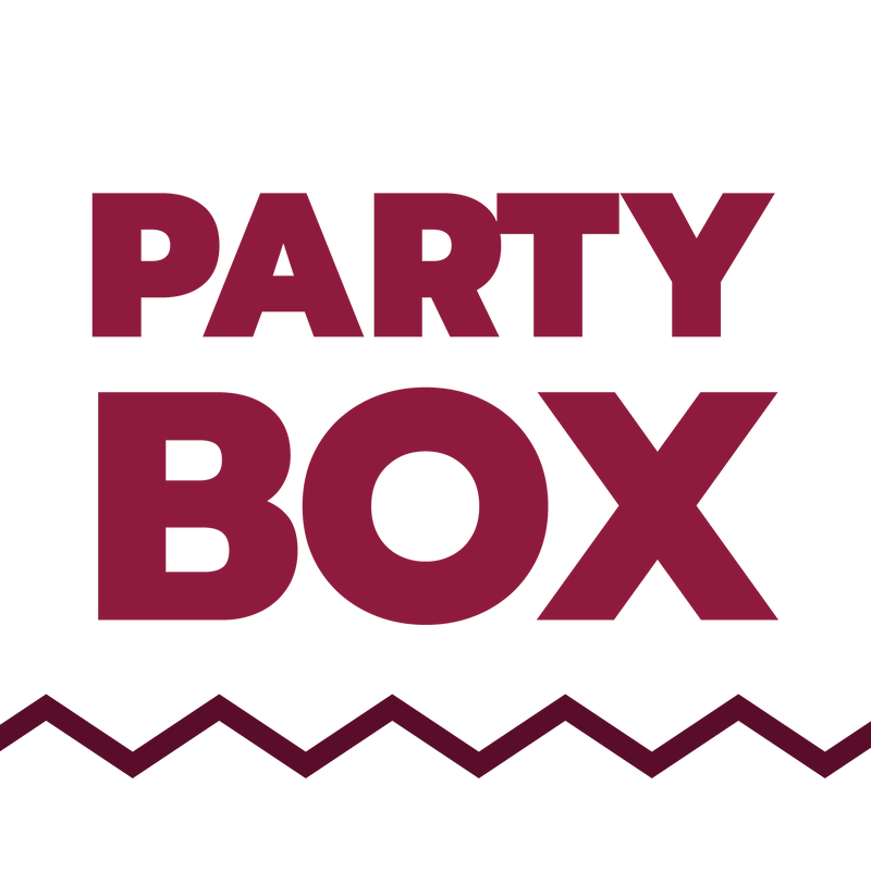 Party Box