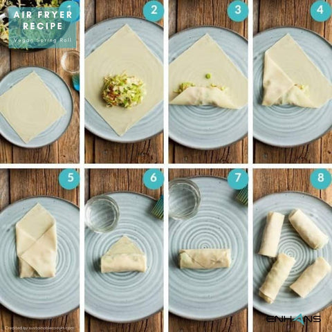 air-fried-spring-roll-how-to-air-fryer-recipe